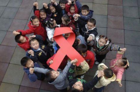 El mismo virus del sida puede ser la curación