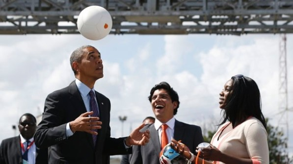 obama-soccket-energia-pelota