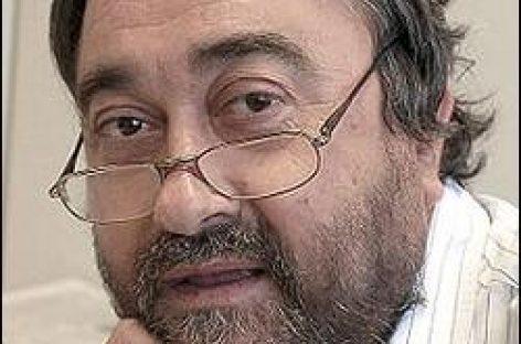 <h6> Opinión de Pedro García Cuartango <h6> No se puede engañar a todo el mundo todo el tiempo
