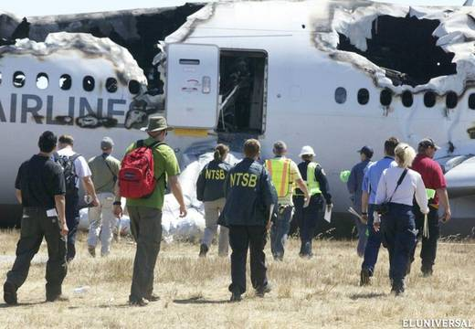 san-francisco-accidente aereo