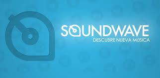 soundwawe