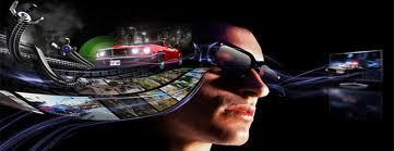tecnologia-futuro-proxima decada-tecnologia del futuro-predicciones tecnologicas