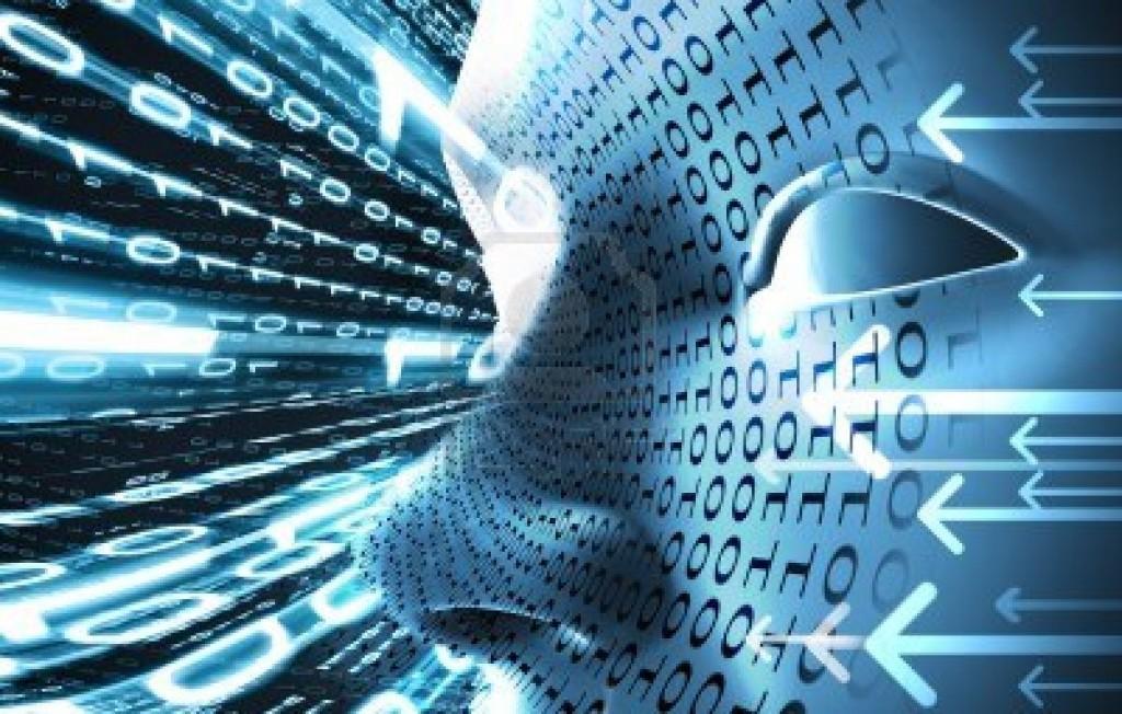 tecnologia-mitos-mitos tecnologicos-era tecnologica