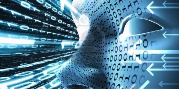Desmitificar las 7 verdades sobre la tecnología