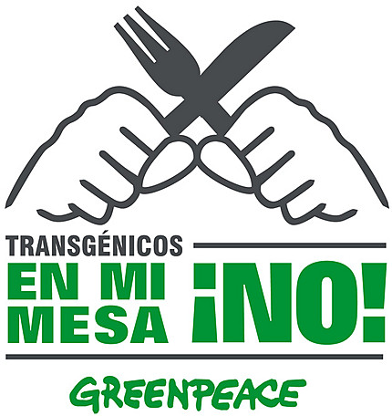 transgenicos-no transgenicos-monsanto-cultivos-greenpeace