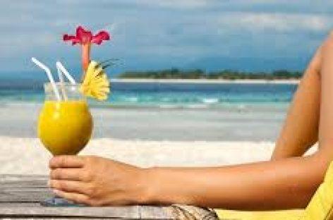 Nuestro cerebro también necesita vacaciones