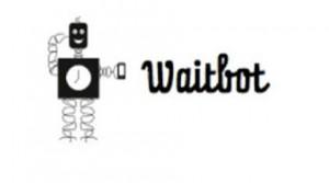 Waitbot-Chicago-filas-aplicacion waitbot-evitar colas-