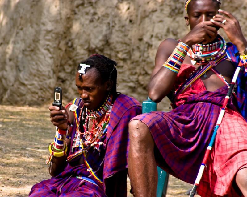 Zaad-africa-movil-pagar por movil