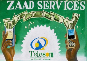 zaad-pagar por movil-transferencias