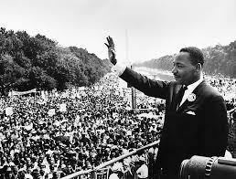 28 de agosto 1963-tengo un suenio-Ihave a dream