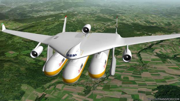 aeroplano-clipair