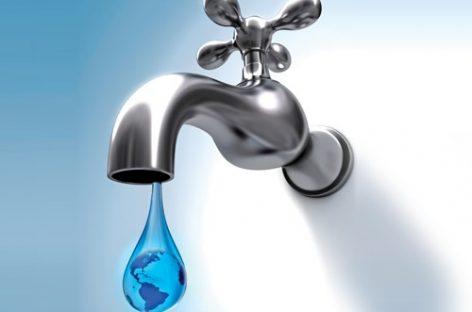 Agua potable: solución para uno de los mayores problemas de la humanidad