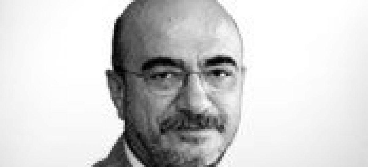 Al Berlusconi, condenado como Al Capone. Opinión de Alfredo Abián