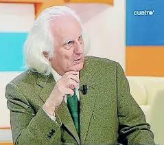 Con Adolfo Suárez nos hicimos mayores y demócratas. <small class=