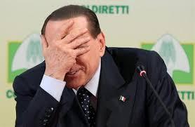 Berlusconi, condenado finalmente
