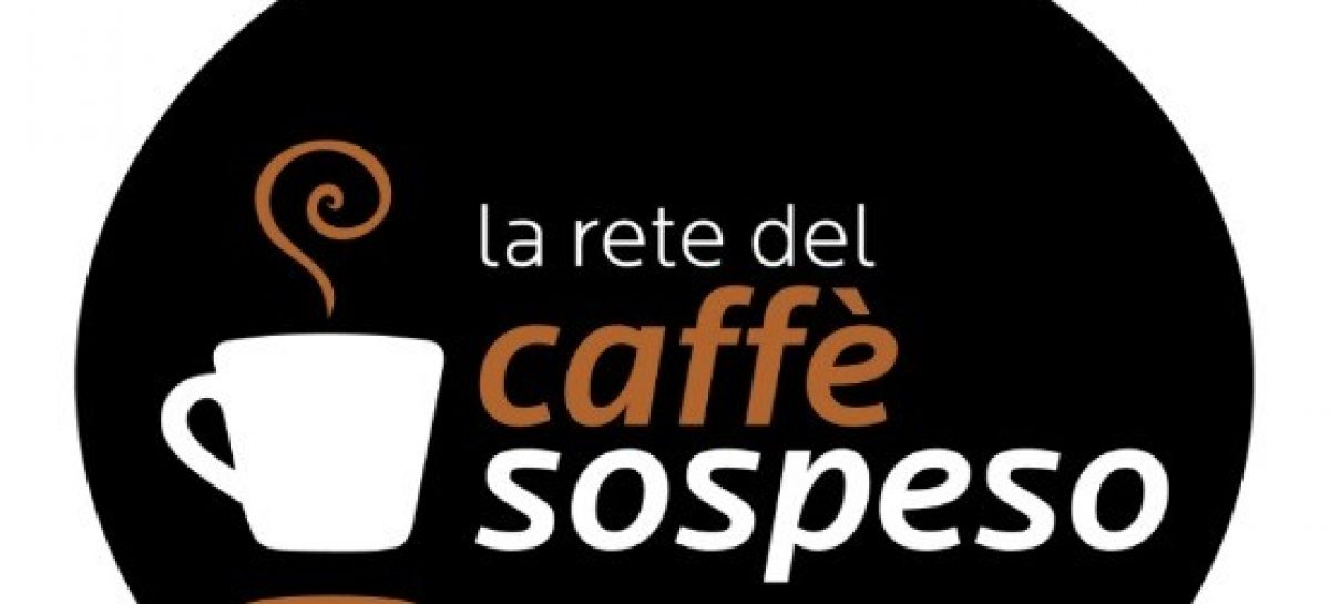 'caffè sospeso', un movimiento global de altruismo