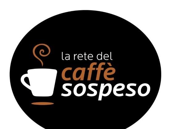 'caffè sospeso', un movimiento global de altruismo