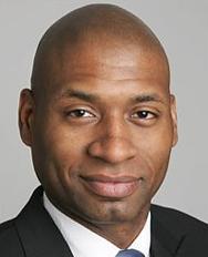 """¿Quién será el líder de esta generación """"más peligrosa"""" de los Estados Unidos? Opinión de Charles M. Blow"""