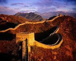 china-cultura china-estrategia china-mentalidad china-ideologia china