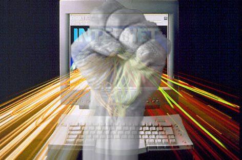 Formación en ciberactivismo para cambiar el mundo