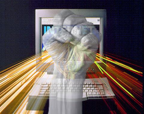 ciberactivismo-redes sociales-poder ciudadanos-poder de las redes