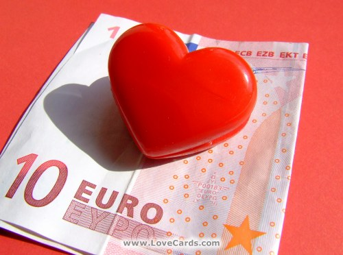 corazon-filantropia-finanzas-dinero social-empresas sociales-accion social-responsabilidad social corporativa-RSC