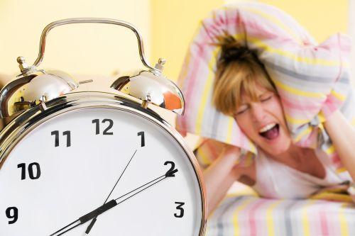 Para tener una mañana productiva