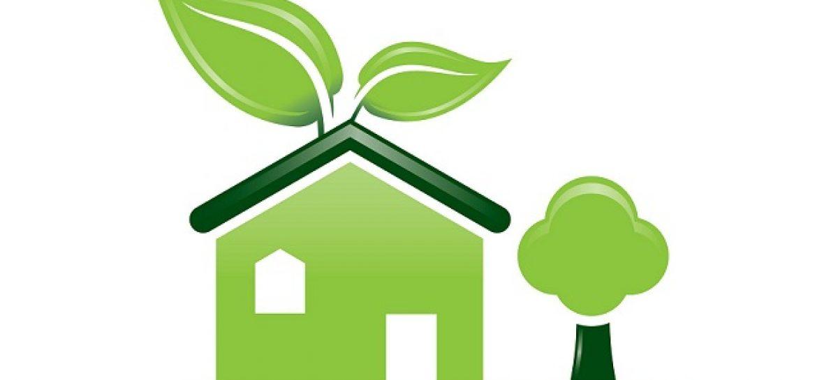 Ideas low-cost para un hogar ecológico