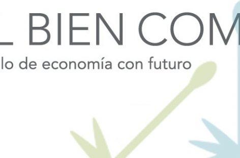 Una utopía realizable: la economía del bien común