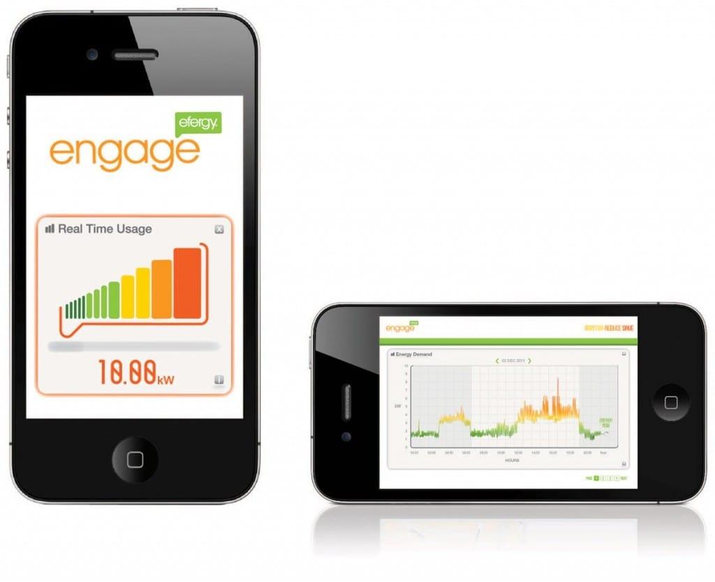 engage_energia-consumo electrico-smartphone