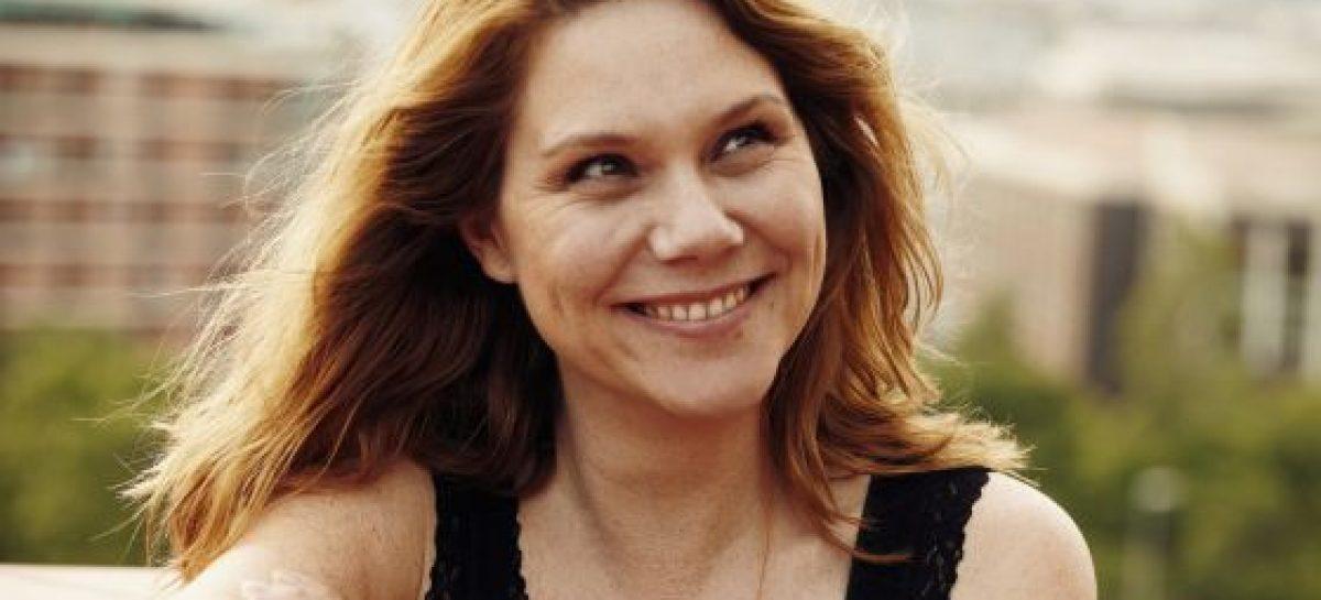 Una directora de cine feminista y con nuevas ideas