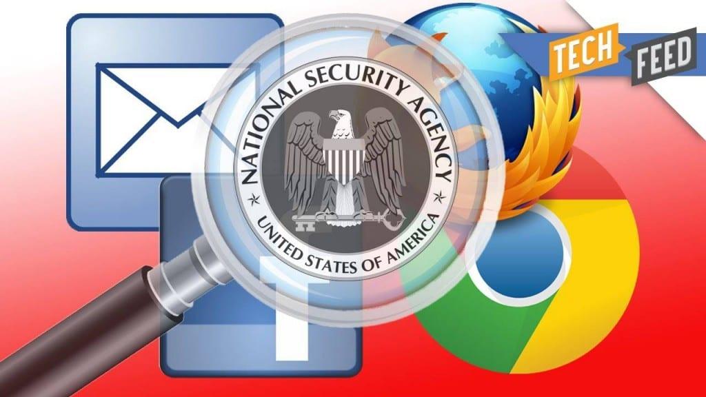 espionaje-internet-XKeyscore