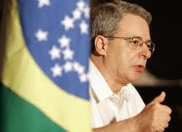Frei Betto-telogo brasilero