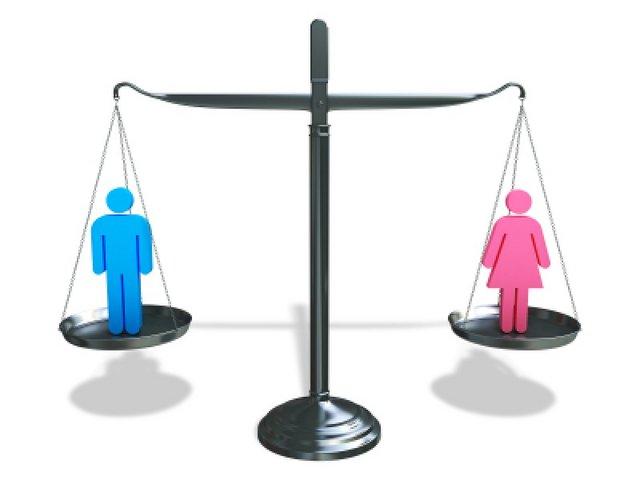 Una propuesta para salarios más justos