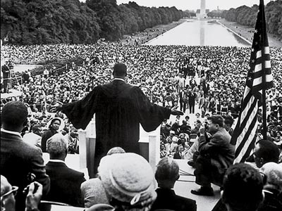 luther king-i have a dream-tengo un suenio-lutherdetdn