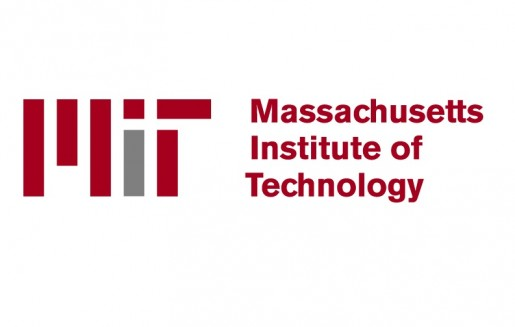 MIT- jovenes innovadores-emprendedores