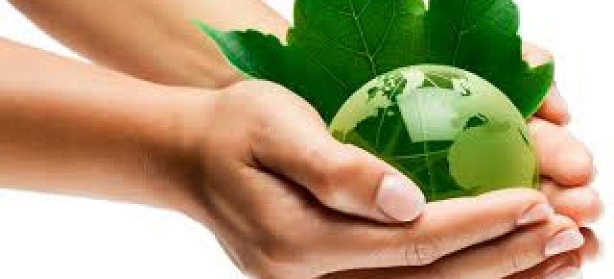 Propuestas para una sociedad más sostenible y justa