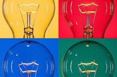 20 ideas para mejorar nuestra vida