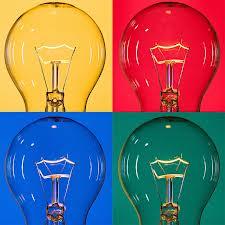 nuevas ideas-buenas ideas-start up-tecnologia-ideas de tecnologia
