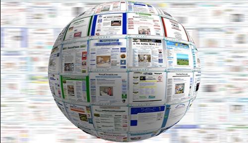 Los nuevos medios de comunicación que están surgiendo de la crisis