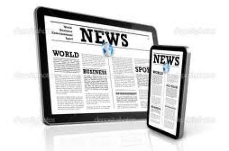 El futuro de la prensa personalizada