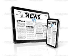 prensa-diarios-prensa personalizada-prensa online-diarios online.futuro de la prensa