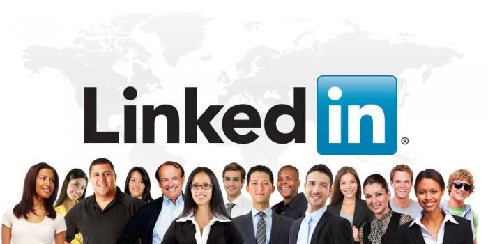 LinkedIn, una red profesional con 238 millones de usuarios