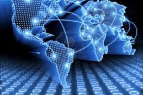El poder está en las redes