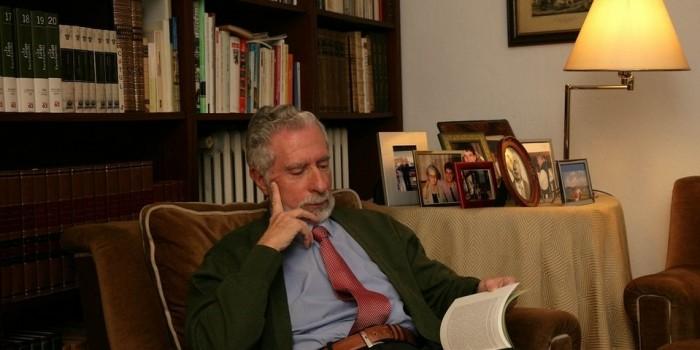 Se ha progresado más en los últimos cincuenta años que en los anteriores quinientos. Entrevista a Salvador de Brocà