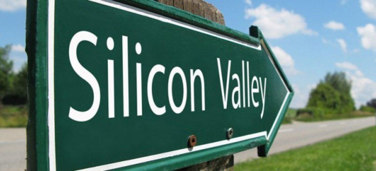 Las otras Silicon Valley alrededor del mundo