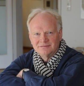 Ulrich Beck-Beck Ulrich