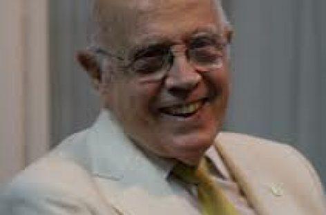 Salvador Allende y sus últimos días. Opinión de Albino Gómez