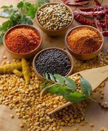 Alimentos medicinales-alimentos curativos-alimentos