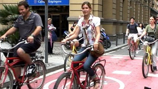 bicicleta-bicis-ciclismo-auge de bicicletas-bicicivisme